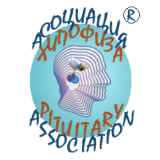 logo_pituitary_association