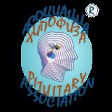 Лого на Асоциация Хипофиза